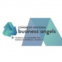 Congreso Nacional de Business Angels 2016