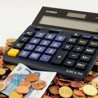 Diferencias entre préstamos personales y créditos rápidos