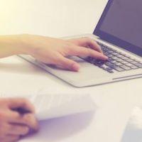 El concepto de externalidades en la nueva Era Digital
