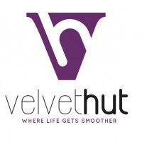 Velvethut, servicio de limpieza en un par de clics