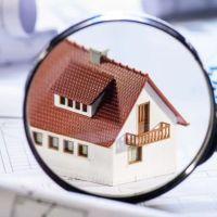 Cómo el Big Data ayuda a frenar una burbuja inmobiliaria