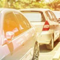 El negocio del alquiler de vehículos en crecimiento