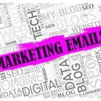 Acumbamail, una completa herramienta de email marketing