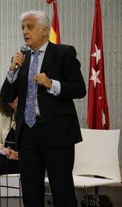 Carlos-Moliona-50Pro