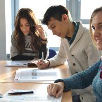Motivos por los que hacerte profesor de español en el extranjero