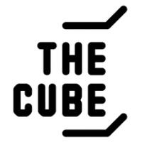 Nace THECUBE Madrid, ecosistema de internet de las cosas