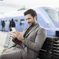 10 apps imprescindibles para los viajes de negocios