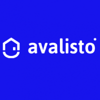 Avalisto, un servicio online para proteger el alquiler