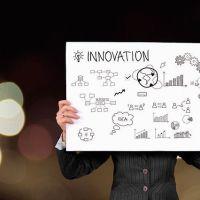 7 cosas que toda empresa debe hacer en innovación en 2018