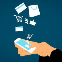 Algunas claves de un ecommerce exitoso