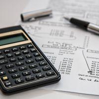 ¿Por qué debes emplear los ratios financieros?