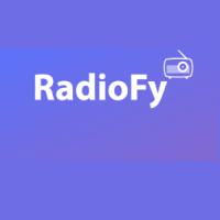 RadioFy, radio online gratis sin publicidad
