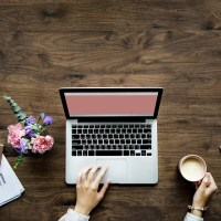 Cómo me inicié en la técnica de copywriting