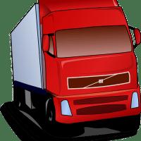 Transeop, herramienta para el transporte de mercancías