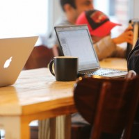 Ganar Dinero Desde Casa: Oportunidad de Negocio Online