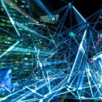 Sistema Financiero Cuántico: ¿qué es esta nueva tecnología única?
