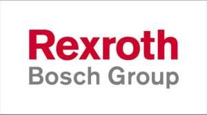 Neumática Bosch Rexroth