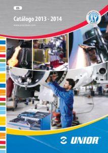 catalogo-de-herramientas-manuales-unior