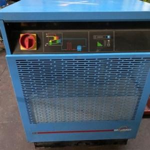 Secador frigorífico MTA DE-108