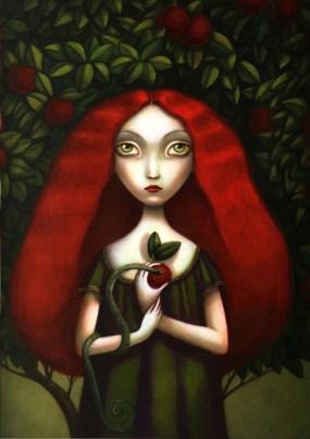 Lilith copia