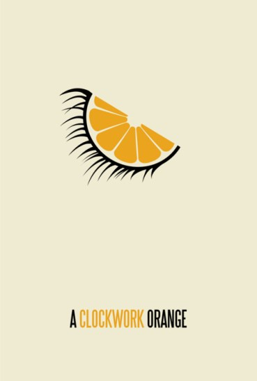 clockwork-orange-1