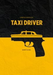 minimal-movie-posters-evasee-421385