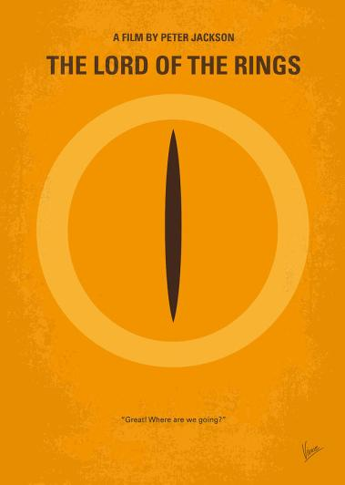 no039-my-lord-of-the-rings-minimal-movie-poster-chungkong-art