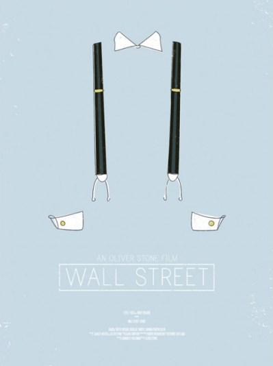 wall_street1