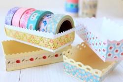 Washi tape5