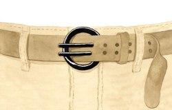 CINTURON-EURO