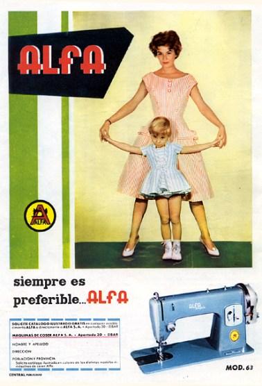 1960alfa