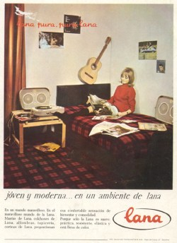 1964lana