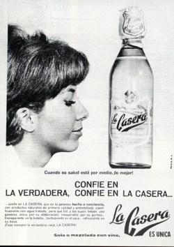 1965lacasera