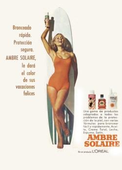 1966ambresolaire2