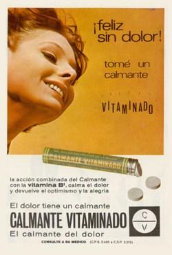 1967calamntevitaminado6