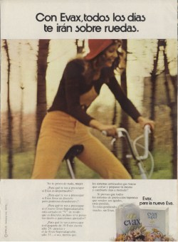 1972evax44