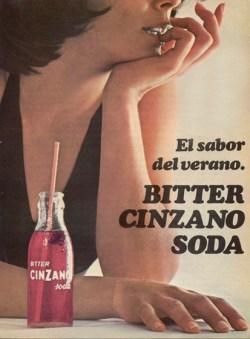 1972zinzano