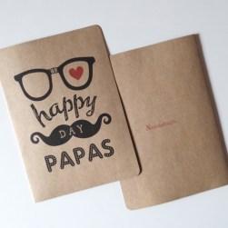 Tarjetas_Padre1