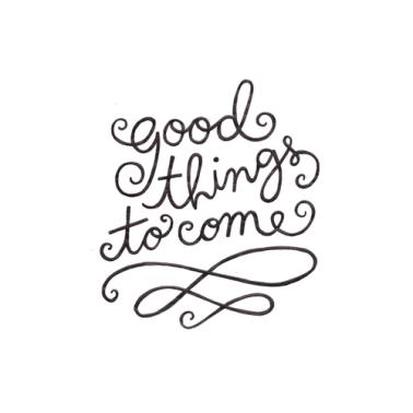 minnamay_goodthings