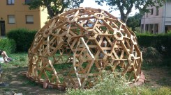 geodesica madera 2