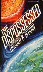 Dispossessed