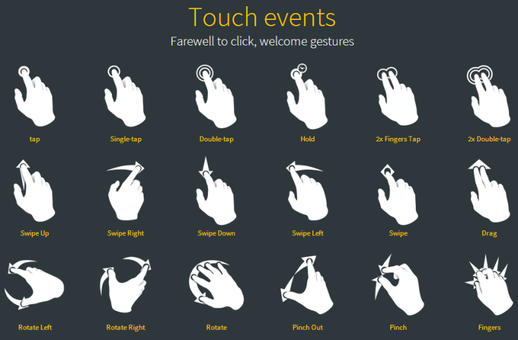 touch_events