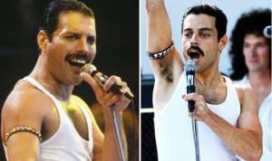 """Lo que no sabías, lo bueno y lo malo de """"Bohemian Rhapsody"""" 2"""