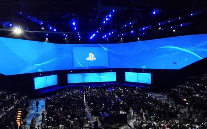De último momento: Sony no participará en el E3 2019 1