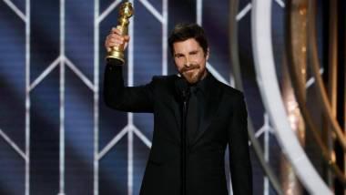 Resumen y opiniones de los Golden Globes 2019 1