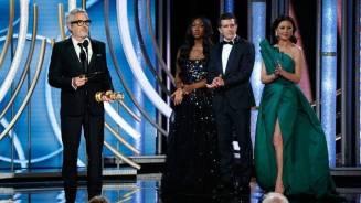 Resumen y opiniones de los Golden Globes 2019 4