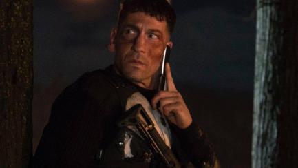 Ya tenemos fecha para la segunda temporada de The Punisher 2