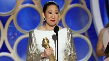 Resumen y opiniones de los Golden Globes 2019 2
