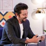 Netflix anuncia 50 producciones y la su oficina en México 11