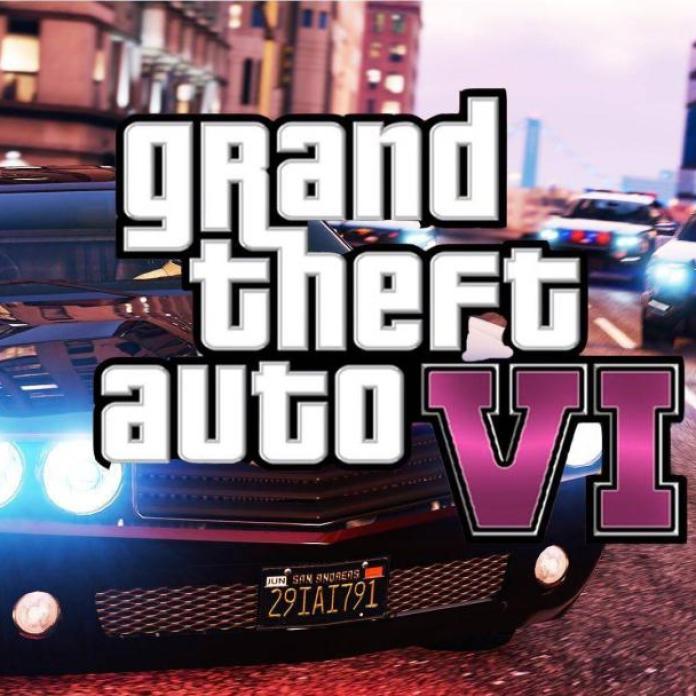 GTA VI, Grand Theft Auto